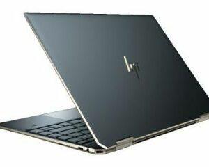 HP 6CZ95PA Laptop