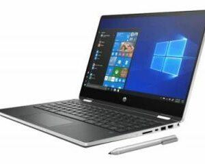 HP 7AL87PA Laptop