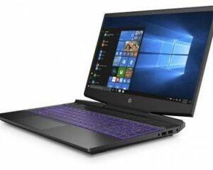 HP 7LG82PA Laptop