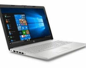 HP 7NH50PA Laptop