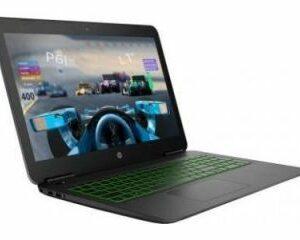 HP 7QJ81PA Laptop