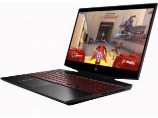 HP 7QU45PA Laptop