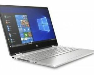 HP 8GB02PA Laptop