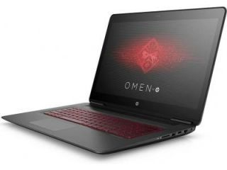 HP BTO787A Laptop