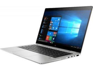 HP Elitebook 5KA64PA Laptop