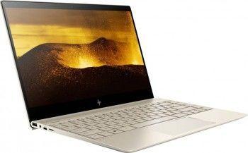 HP Envy 2VL78PA Laptop