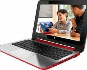 HP J8B99PA Ultrabook Laptop