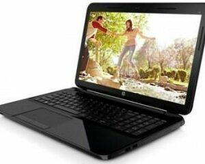 HP K5B45PA Laptop