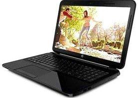 HP K8U00PA Laptop