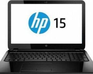 HP K8U01PA Laptop