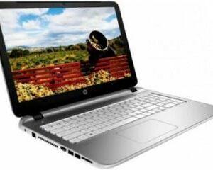 HP M2W74PA Laptop