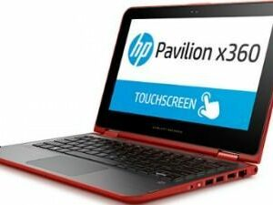 HP M2X34PA Laptop