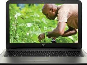 HP M4Y79PA Laptop