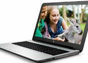 HP M9V14PA Laptop