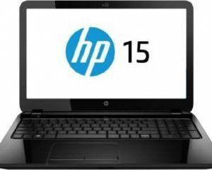 HP M9W02PA Laptop