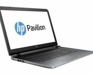 HP N5P51UA Laptop