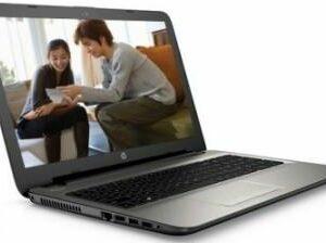 HP N8M26PA Laptop