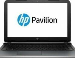 HP P6M81PA Laptop
