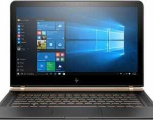 HP Spectre 13 v123tu Laptop