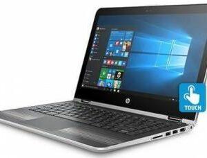 HP W0J50PA Laptop