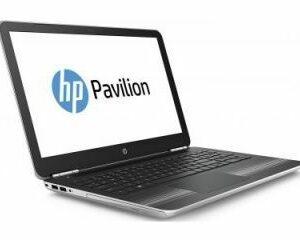 HP W2L56UA Laptop