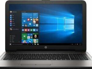 HP W6T19PA Laptop