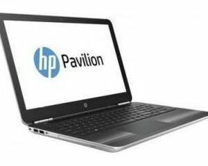 HP X0S49UA Laptop