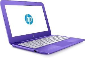 HP X7V32UA Laptop
