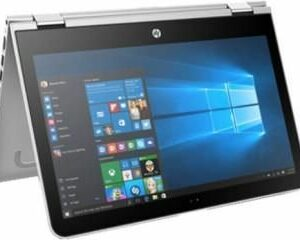 HP Y8J06PA Laptop