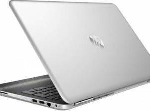HP Z4Q45PA Laptop