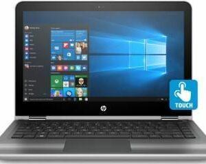 HP Z4Q50PA Laptop