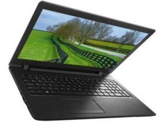 Lenovo 20DD0065IG Laptop