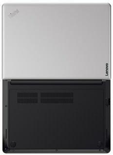 Lenovo 20H1A018IG Laptop