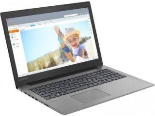 Lenovo 20KNS0DD00 Laptop