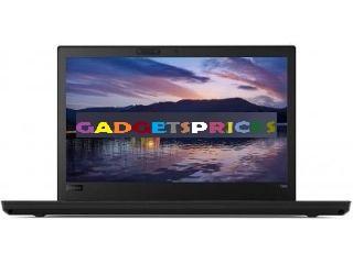 Lenovo 20L8S98300 Laptop