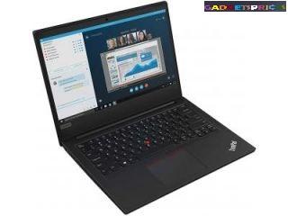 Lenovo 20N8S05R00 Laptop