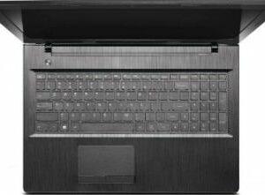 Lenovo 80G001VNIN Laptop