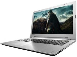 Lenovo 80K40038IH Laptop
