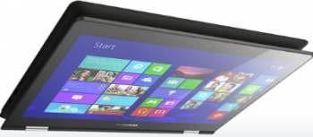 Lenovo 80N400MLIN Laptop