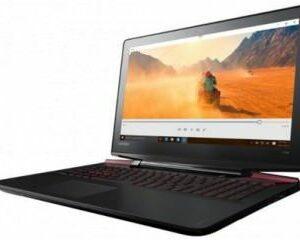 Lenovo 80NV00THIH Laptop