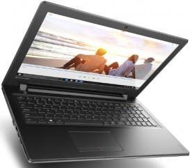 Lenovo 80Q70021US Laptop