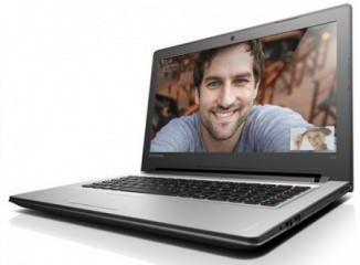 Lenovo 80Q700DWIN Laptop