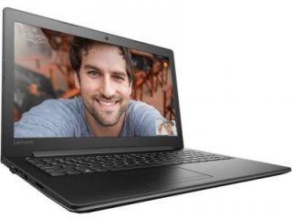 Lenovo 80SM01EEIH Laptop