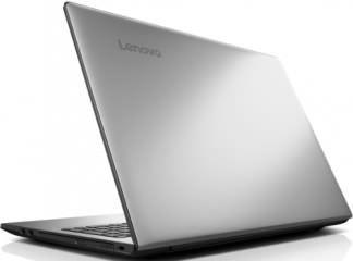 Lenovo 80SM01EUIH Laptop