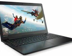Lenovo 80SM01EVIH Laptop