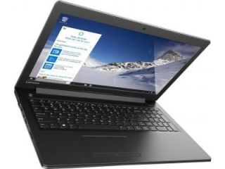 Lenovo 80ST004HIH Laptop