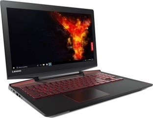Lenovo 80VR00ESIN Laptop