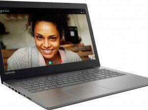 Lenovo 80XH01LRIN Laptop