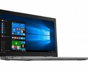 Lenovo 80XL0006US Laptop