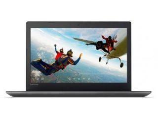 Lenovo 80XR016WIH Laptop